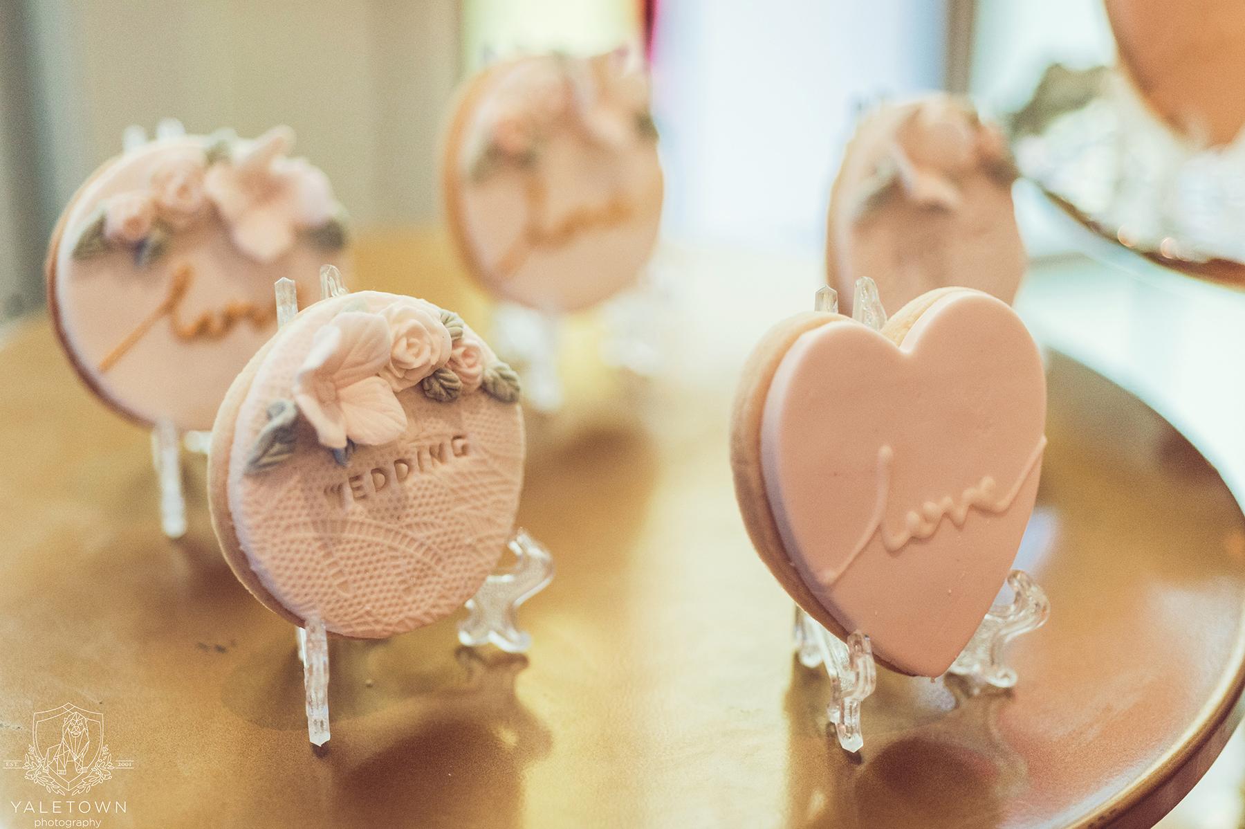 Wedding-Desserts-Details-Rosewood-Hotel-Georgia-Vancouver-Wedding-Yaletown-Photography-photo