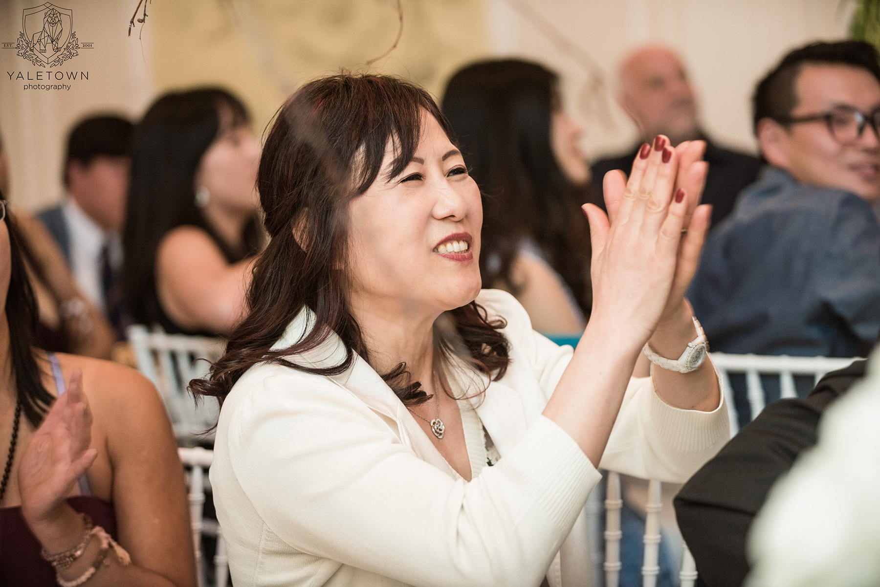 Wedding-Reception-Speeches-Rosewood-Hotel-Georgia-Vancouver-Wedding-Yaletown-Photography-photo