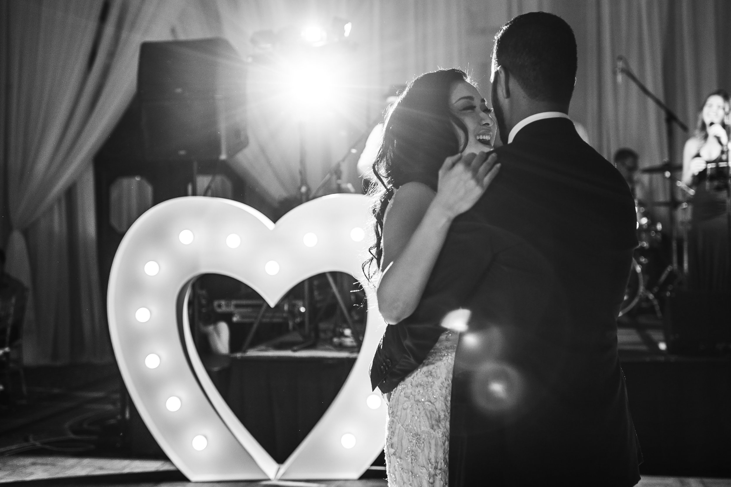 First-Dance-Vancouver-Wedding-Yaletown-Photography-Photo.jpg
