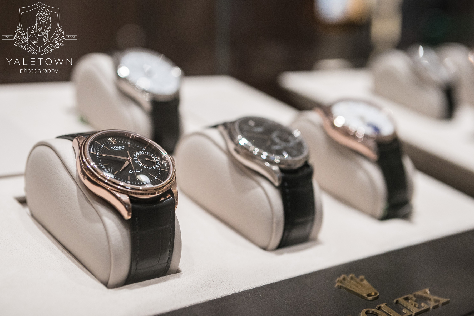 Rolex-Basel-Event-Luxury-Watches-Cellini-Vancouver-Yaletown-Photography-photo