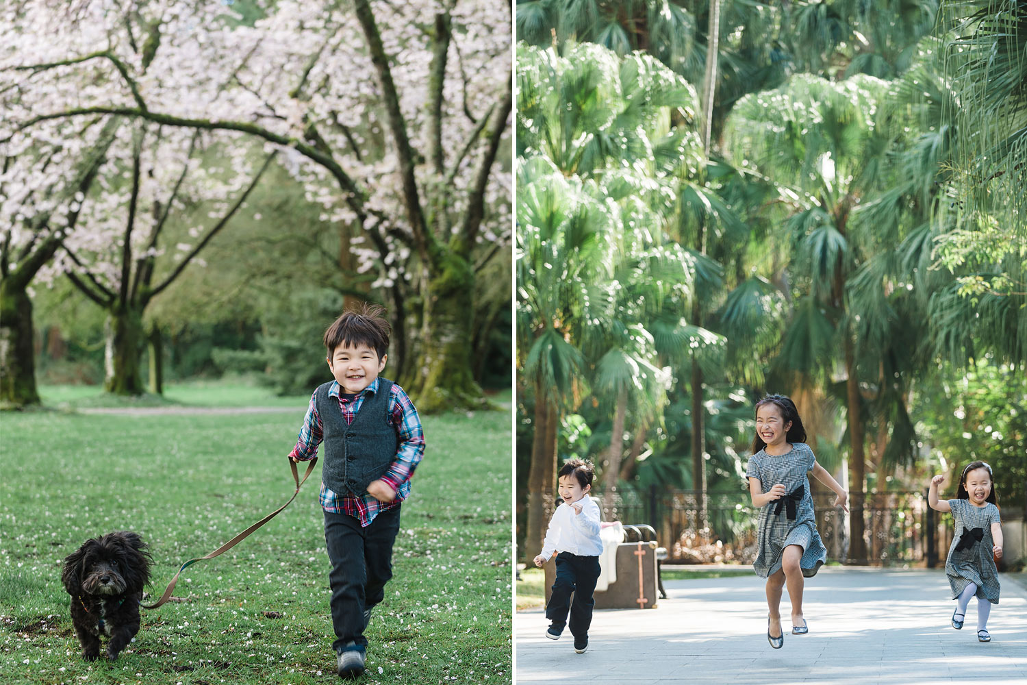 hong-kong-family-portraits-cherry-blossoms-portraits-yaletown-photography-photo