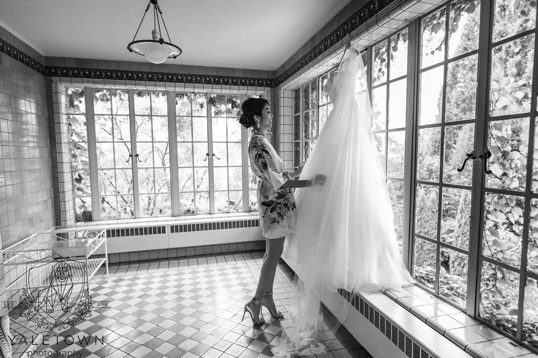 Hycroft-Manor-Rosewood-Hotel-Georgia-Vancouver-Wedding-Yaletown-Photography-photo-06.jpg