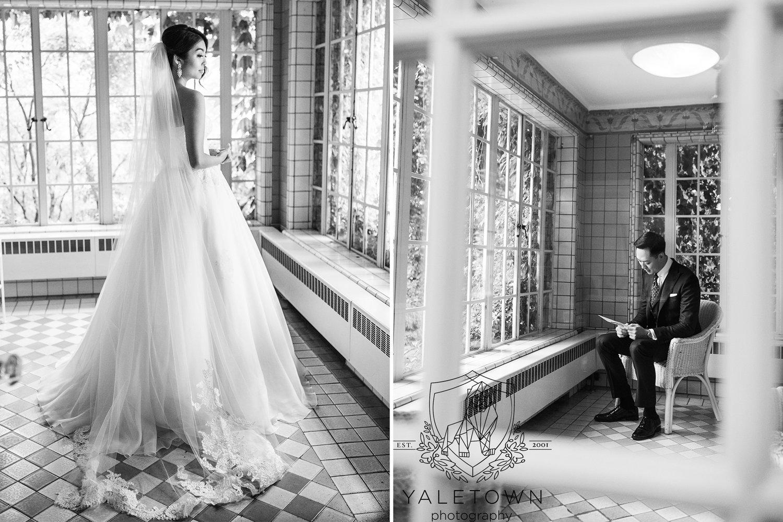 Hycroft-Manor-Rosewood-Hotel-Georgia-Vancouver-Wedding-Yaletown-Photography-photo-15.jpg