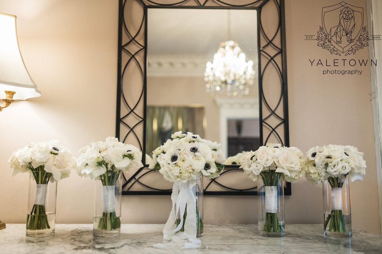 Hycroft-Manor-Rosewood-Hotel-Georgia-Vancouver-Wedding-Yaletown-Photography-photo-20.jpg