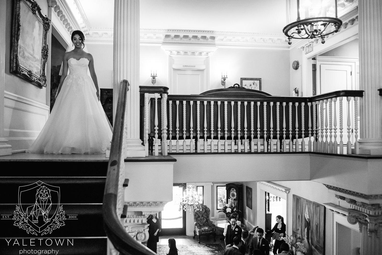 Hycroft-Manor-Rosewood-Hotel-Georgia-Vancouver-Wedding-Yaletown-Photography-photo-23.jpg