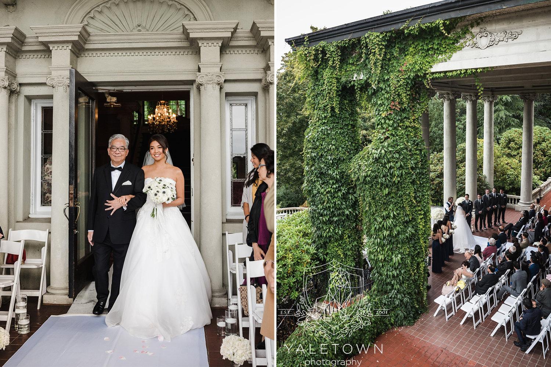 Hycroft-Manor-Rosewood-Hotel-Georgia-Vancouver-Wedding-Yaletown-Photography-photo-25.jpg