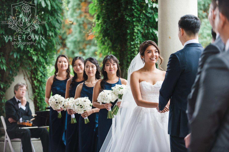 Hycroft-Manor-Rosewood-Hotel-Georgia-Vancouver-Wedding-Yaletown-Photography-photo-28.jpg