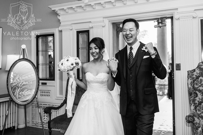 Hycroft-Manor-Rosewood-Hotel-Georgia-Vancouver-Wedding-Yaletown-Photography-photo-37.jpg