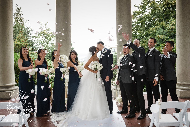 Hycroft-Manor-Rosewood-Hotel-Georgia-Vancouver-Wedding-Yaletown-Photography-photo-38.jpg