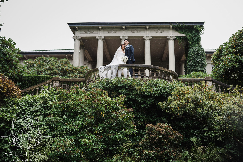 Hycroft-Manor-Wedding-Yaletown-Photography-Vancouver-Wedding-Photographer-Photo