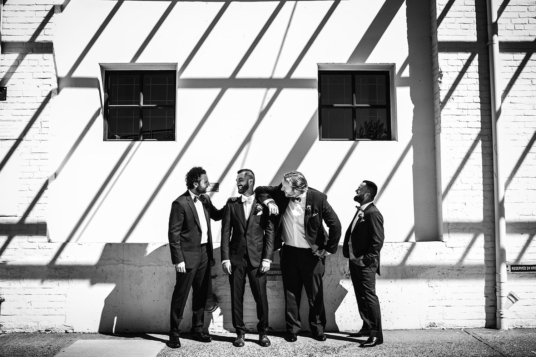 Weddings-Yaletown-Photography-54.jpg