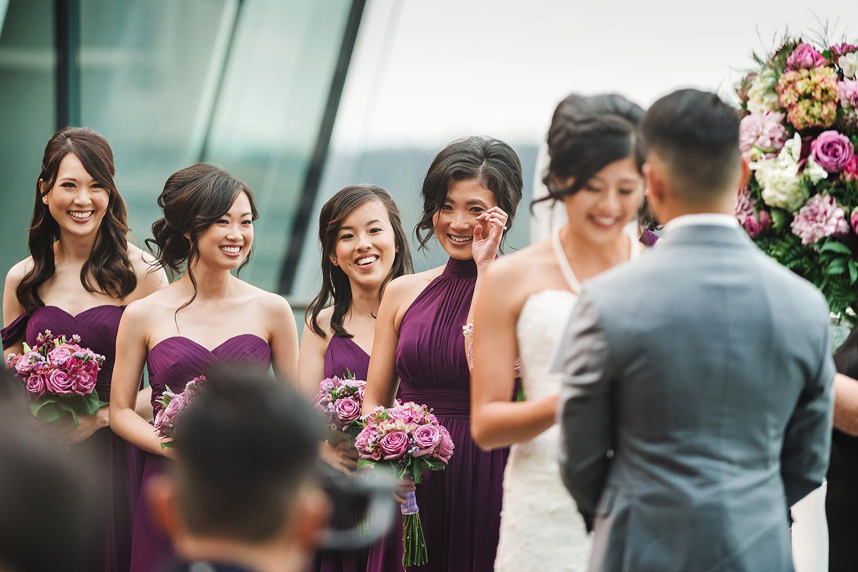 Weddings-Yaletown-Photography-56.jpg