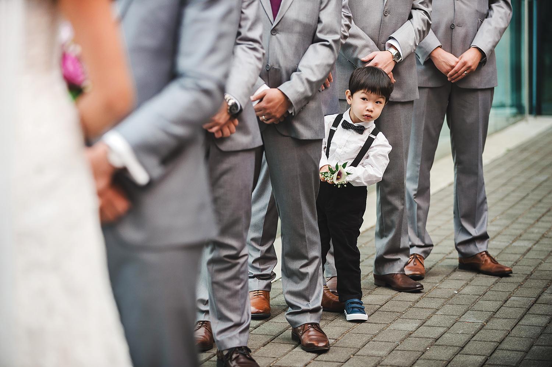Weddings-Yaletown-Photography-55.jpg