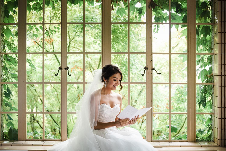 Weddings-Yaletown-Photography-60.jpg