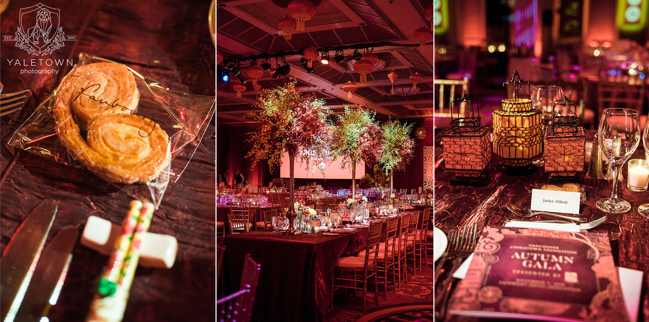 Vancouver-Chinatown-Foundation-Gala-Fairmont-Hotel-Vancouver-Yaletown-Photography-Event-Photographer-photo