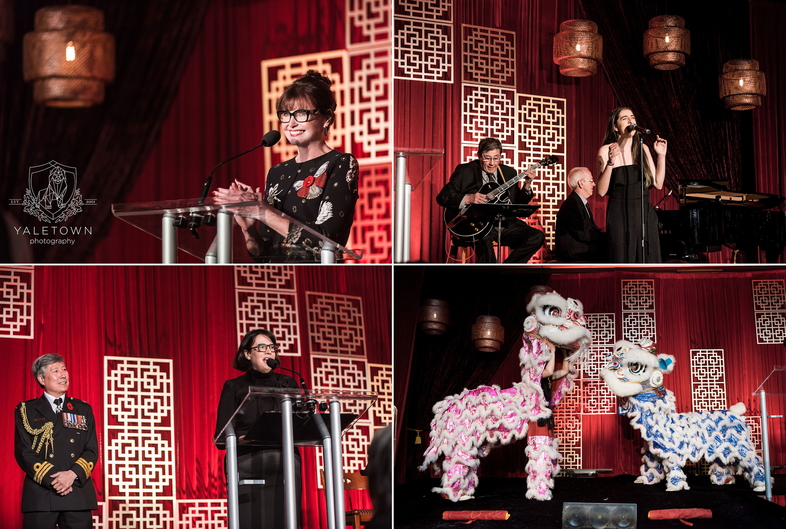 Vancouver-Chinatown-Foundation-Gala-Janet-Austin-Carol-Taylor-Fairmont-Hotel-Vancouver-Yaletown-Photography-Event-Photographer-photo