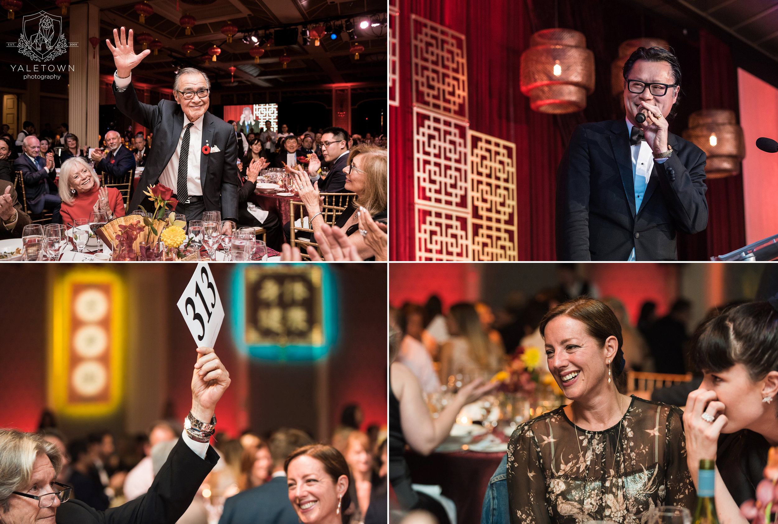 Vancouver-Chinatown-Foundation-Gala-Robert-Lee-Sarah-Mclachlan-Fairmont-Hotel-Vancouver-Yaletown-Photography-Event-Photographer-photo