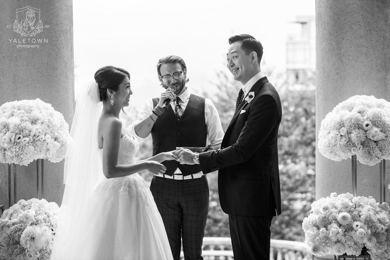 Hycroft-Manor-Rosewood-Hotel-Georgia-Vancouver-Wedding-Yaletown-Photography-photo-89.jpg