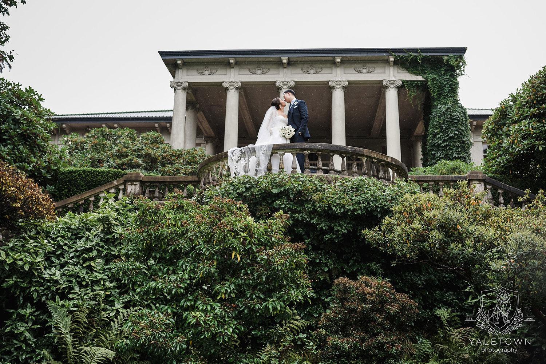 Hycroft-Manor-Rosewood-Hotel-Georgia-Vancouver-Wedding-Yaletown-Photography-photo-88.jpg