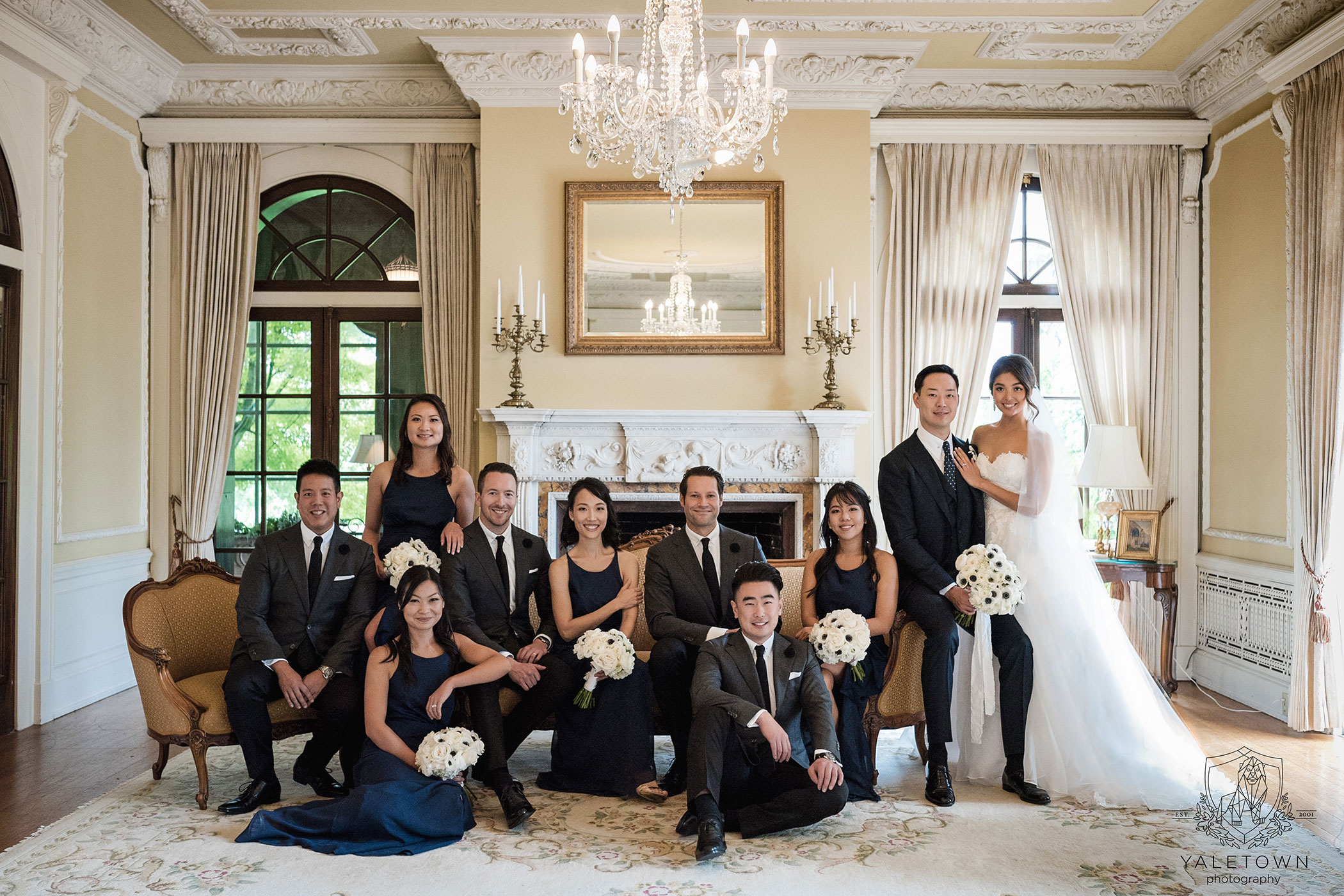 Hycroft-Manor-Rosewood-Hotel-Georgia-Vancouver-Wedding-Yaletown-Photography-photo-90.jpg