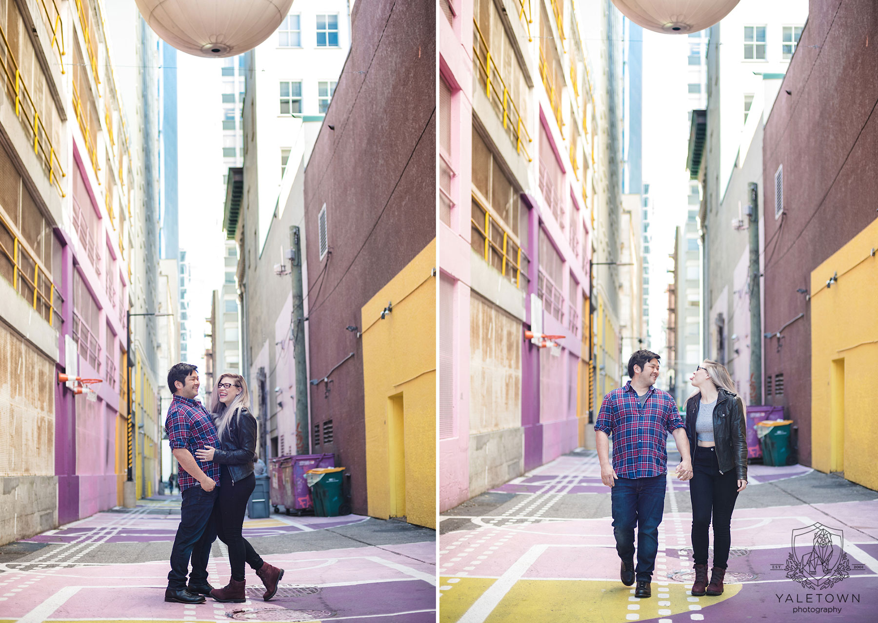 3-Yaletown-Photography-vancouver-urban-mural-engagement-photo.jpg