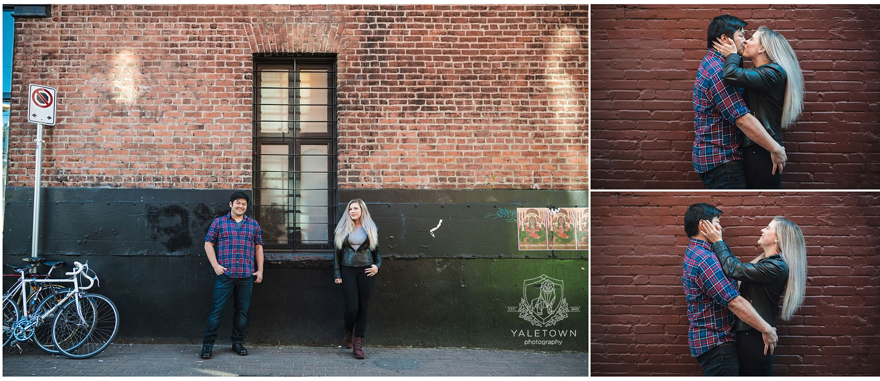 4-Yaletown-Photography-vancouver-urban-mural-engagement-photo (1).jpg