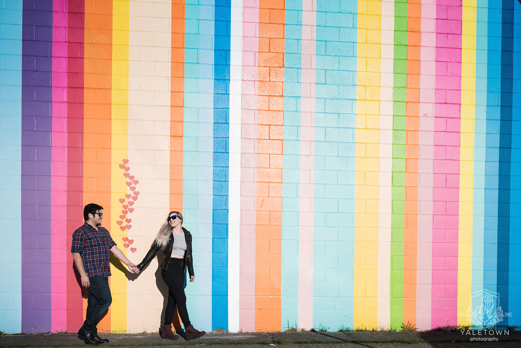 0-Yaletown-Photography-vancouver-urban-mural-engagement-photo (1).jpg