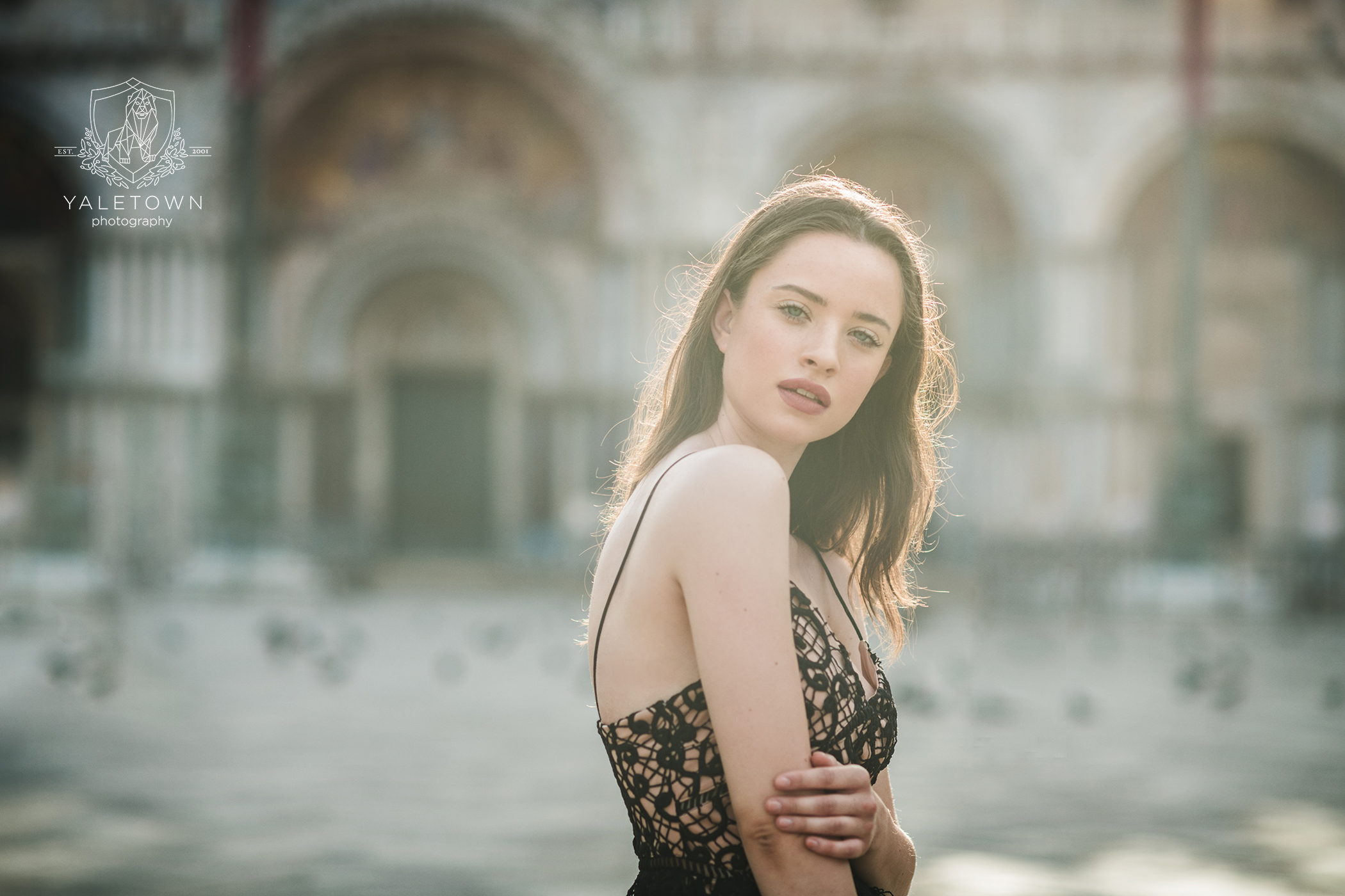 Venice-portrait-session-yaletown-photography-vacation-photographer-photo-004.jpg