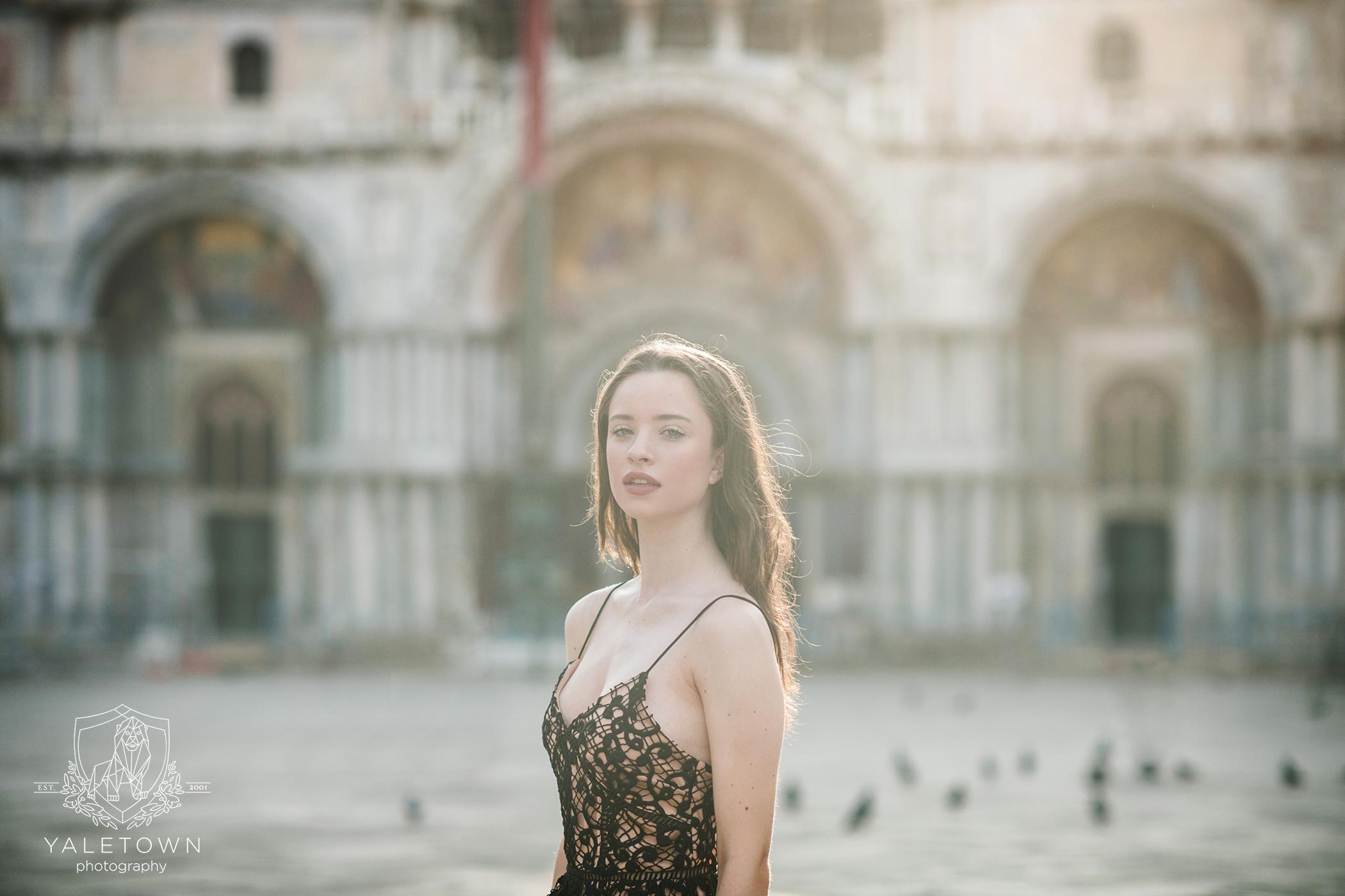 Venice-portrait-session-yaletown-photography-vacation-photographer-photo-005.jpg