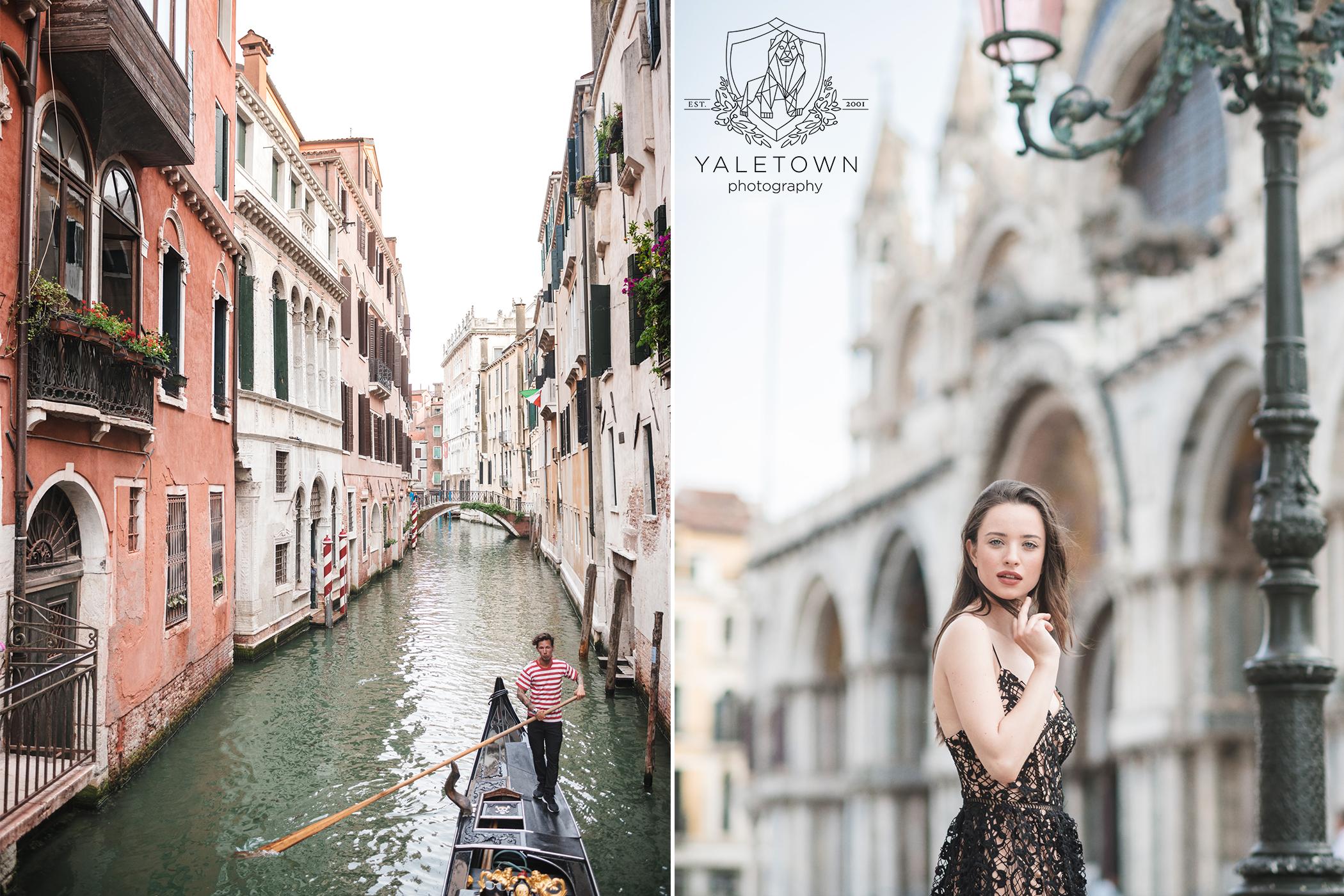 Venice-portrait-session-yaletown-photography-vacation-photographer-photo-006.jpg