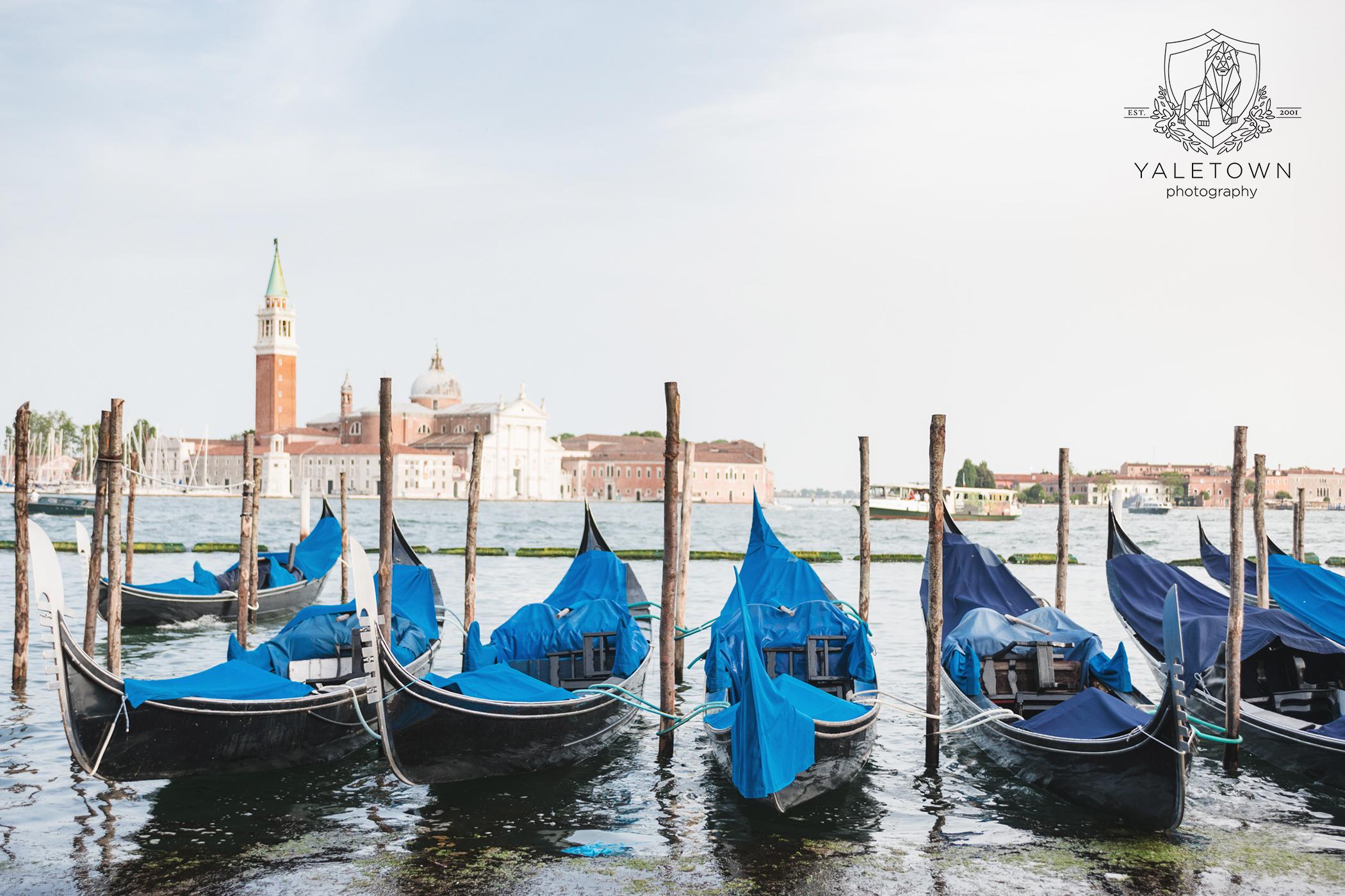 Venice-portrait-session-yaletown-photography-vacation-photographer-photo-007.jpg