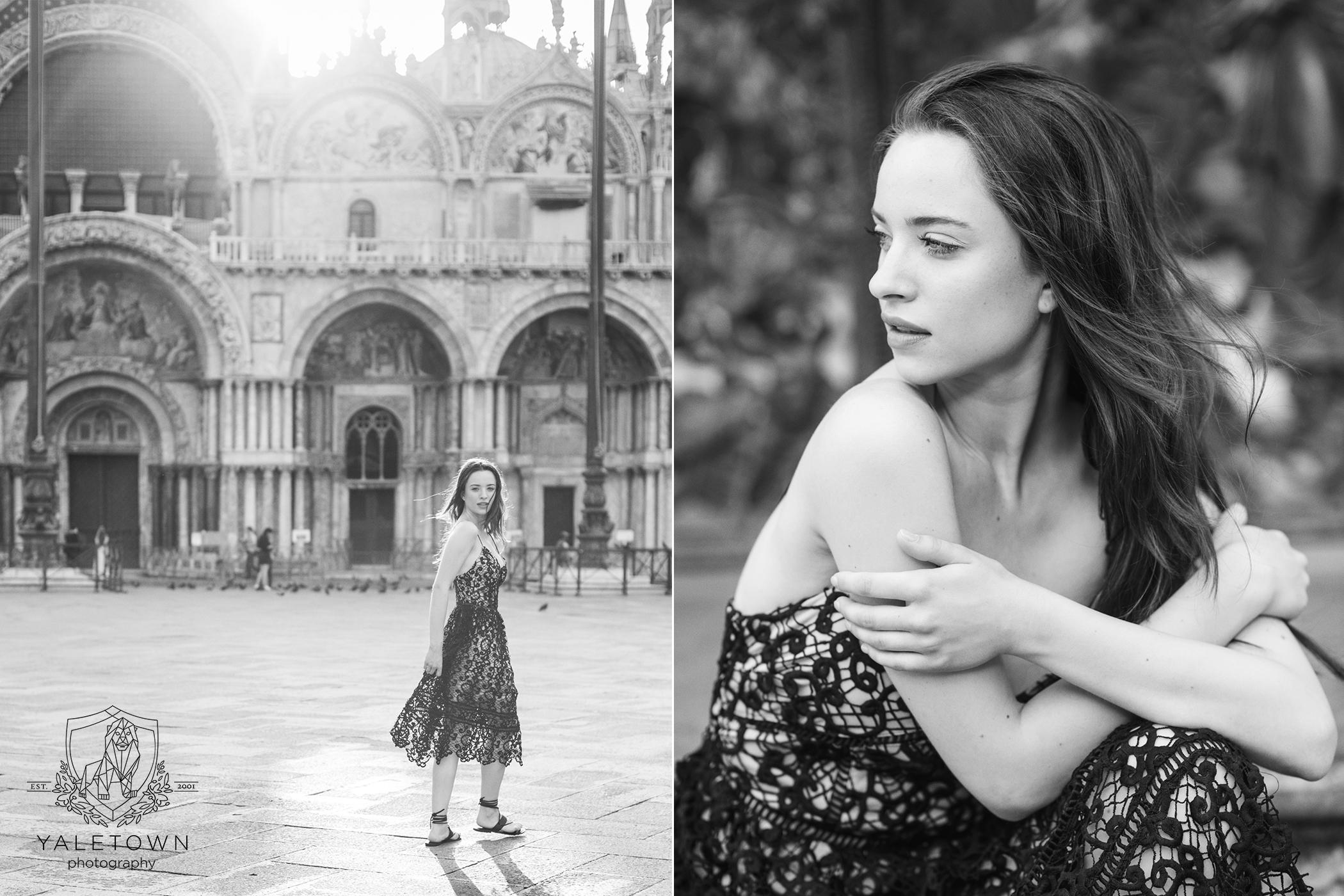 Venice-portrait-session-yaletown-photography-vacation-photographer-photo-009.jpg