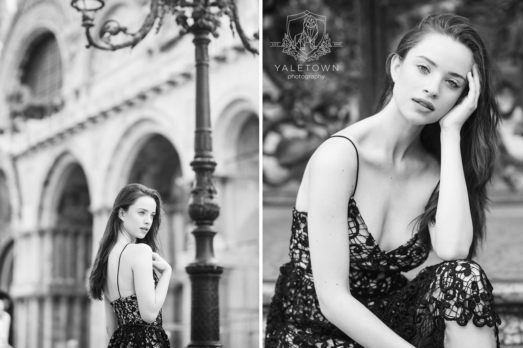 Venice-portrait-session-yaletown-photography-vacation-photographer-photo-010.jpg