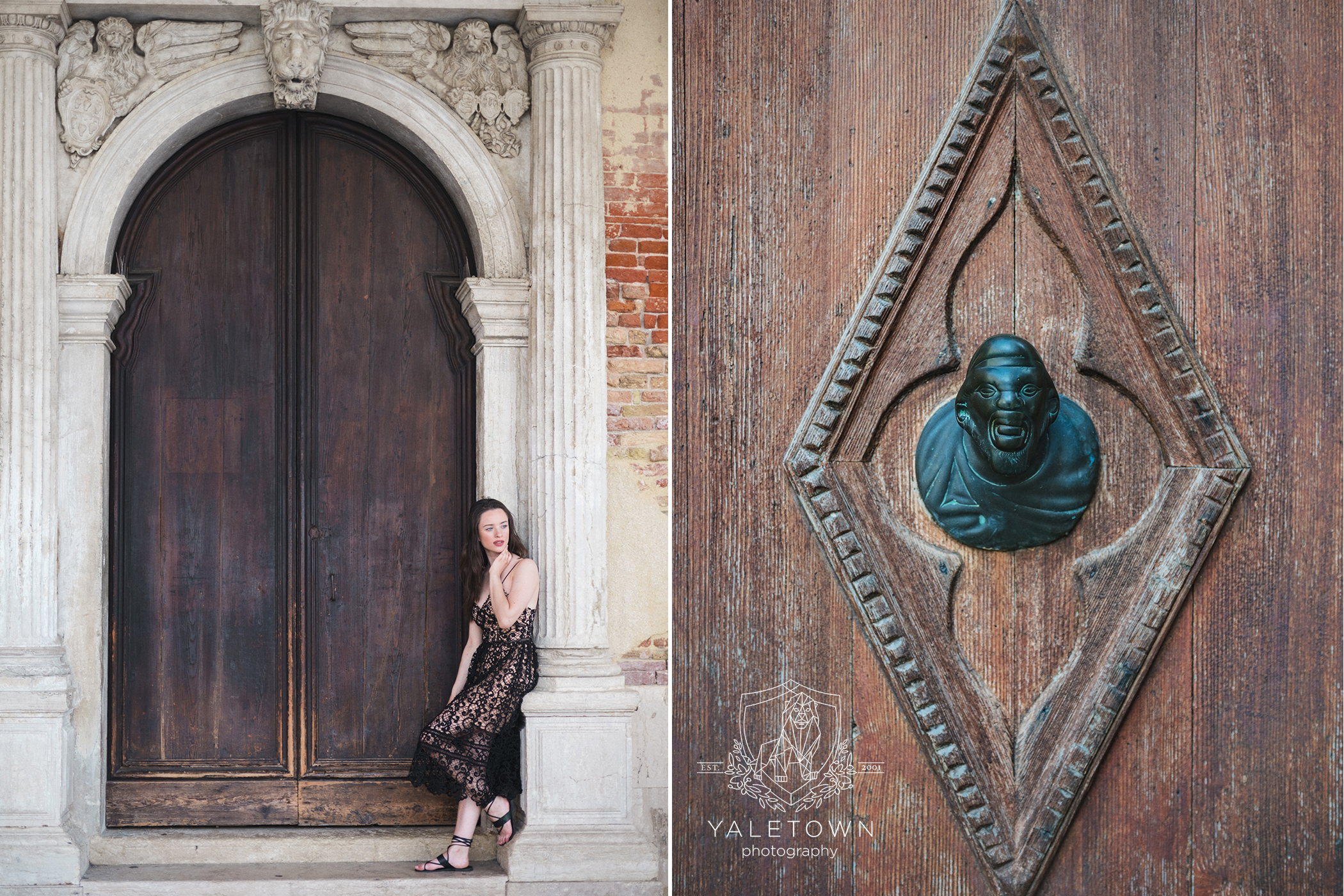 Venice-portrait-session-yaletown-photography-vacation-photographer-photo-012.jpg