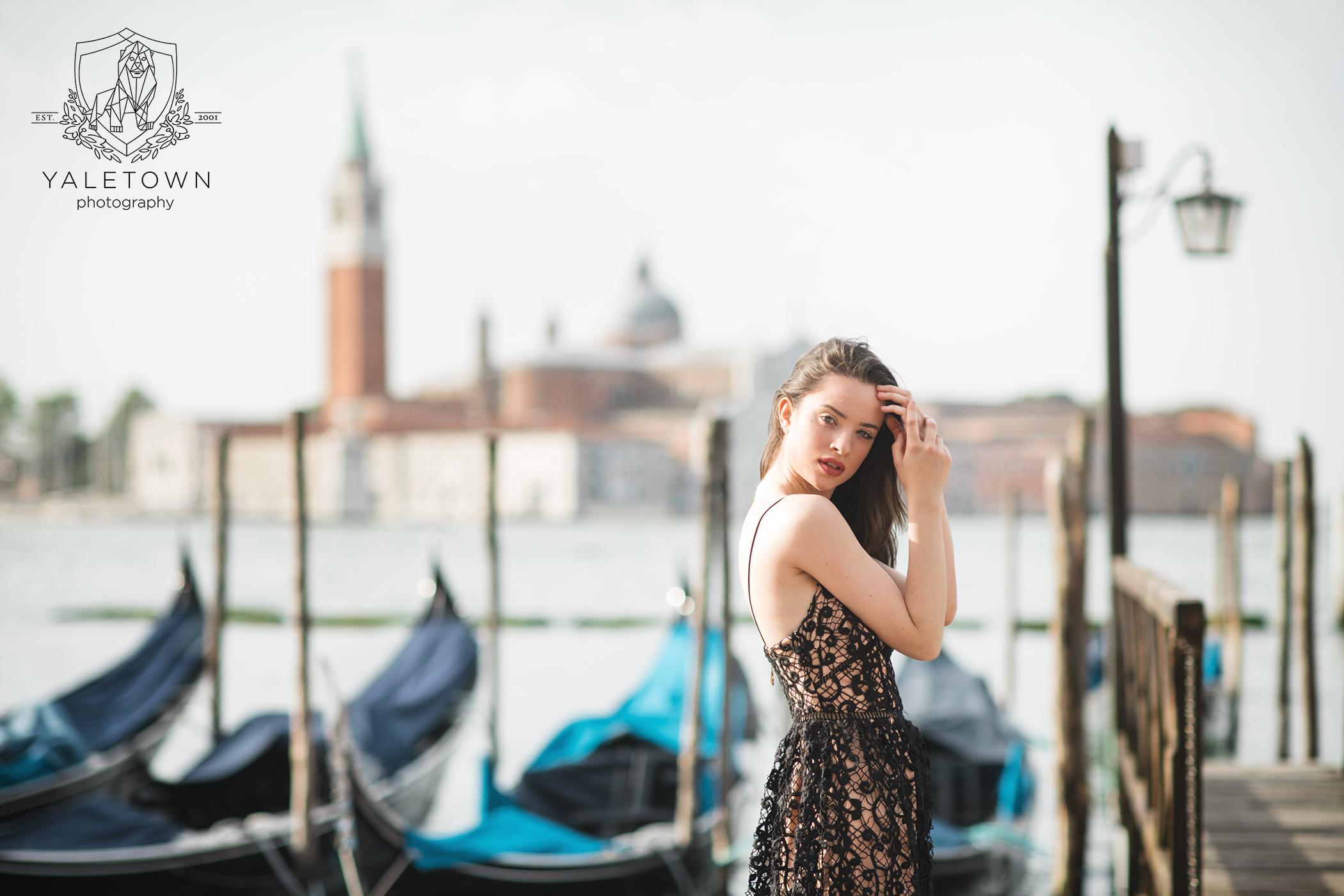 Venice-portrait-session-yaletown-photography-vacation-photographer-photo-013.jpg