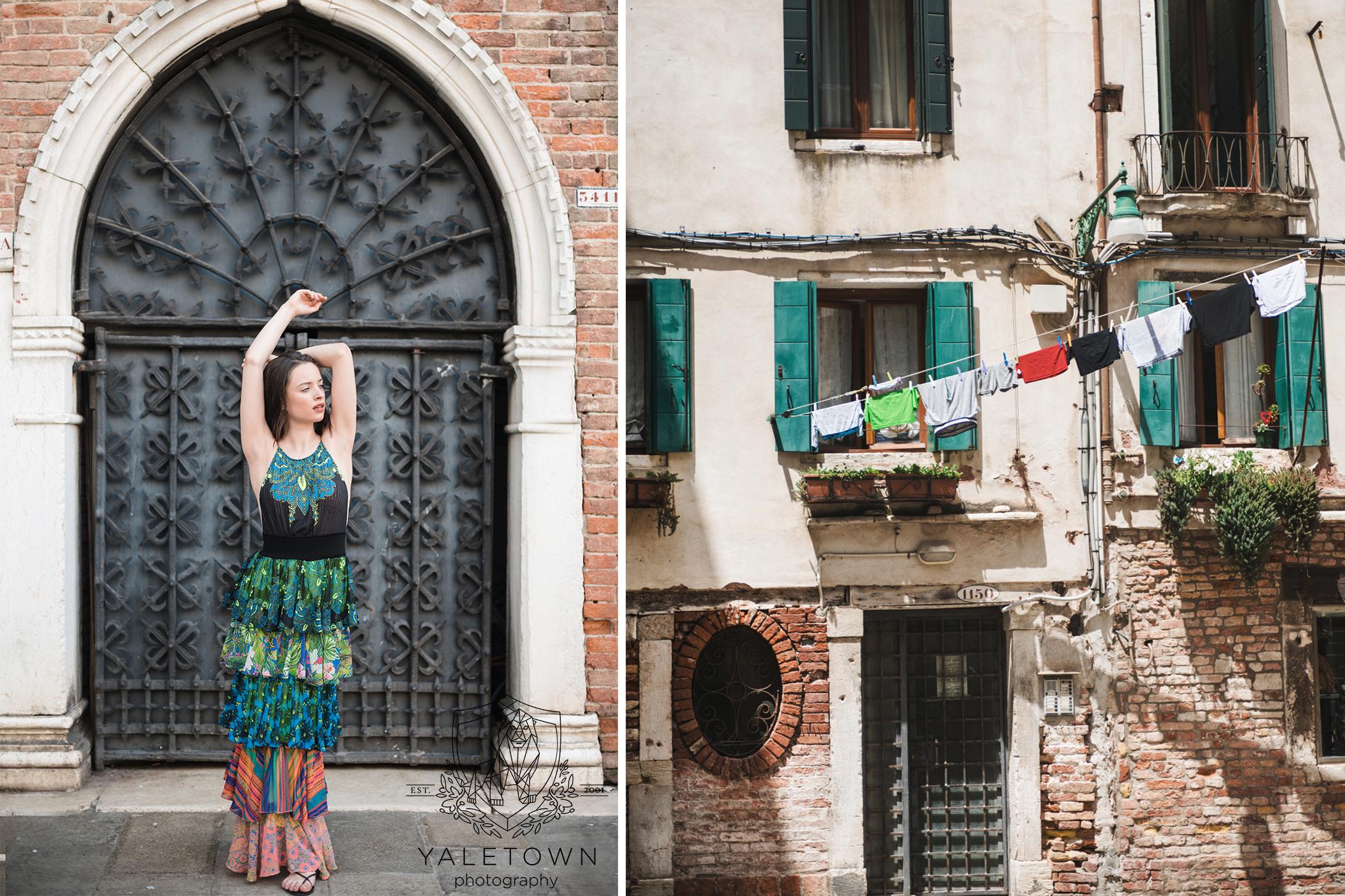 Venice-portrait-session-yaletown-photography-vacation-photographer-photo-015.jpg