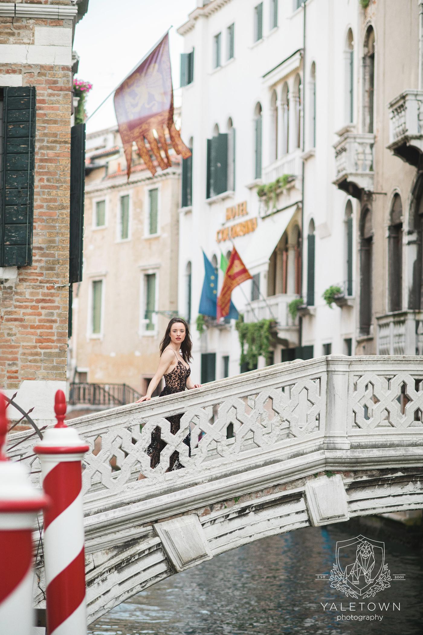 Venice-portrait-session-yaletown-photography-vacation-photographer-photo-016.jpg