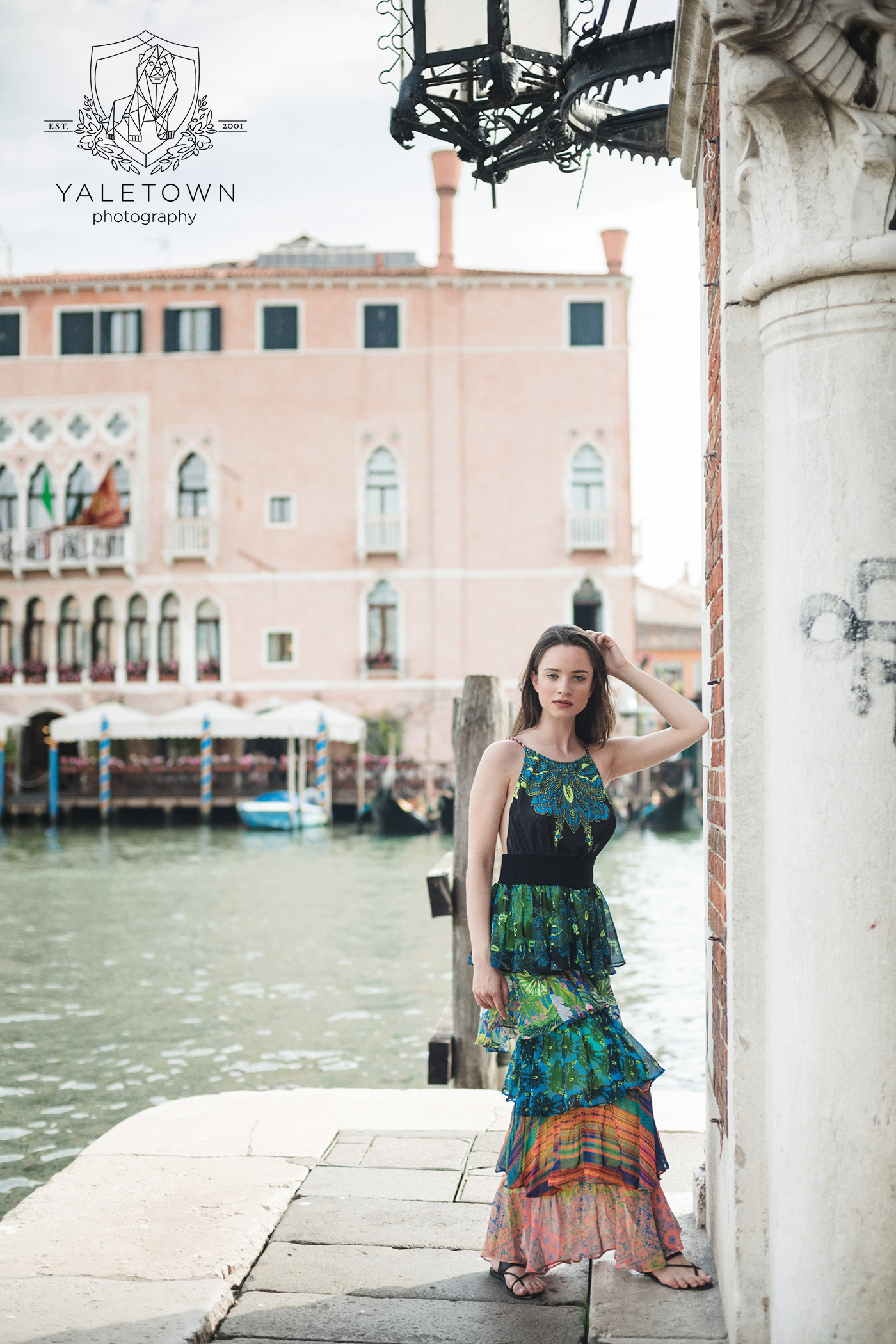 Venice-portrait-session-yaletown-photography-vacation-photographer-photo-019.jpg