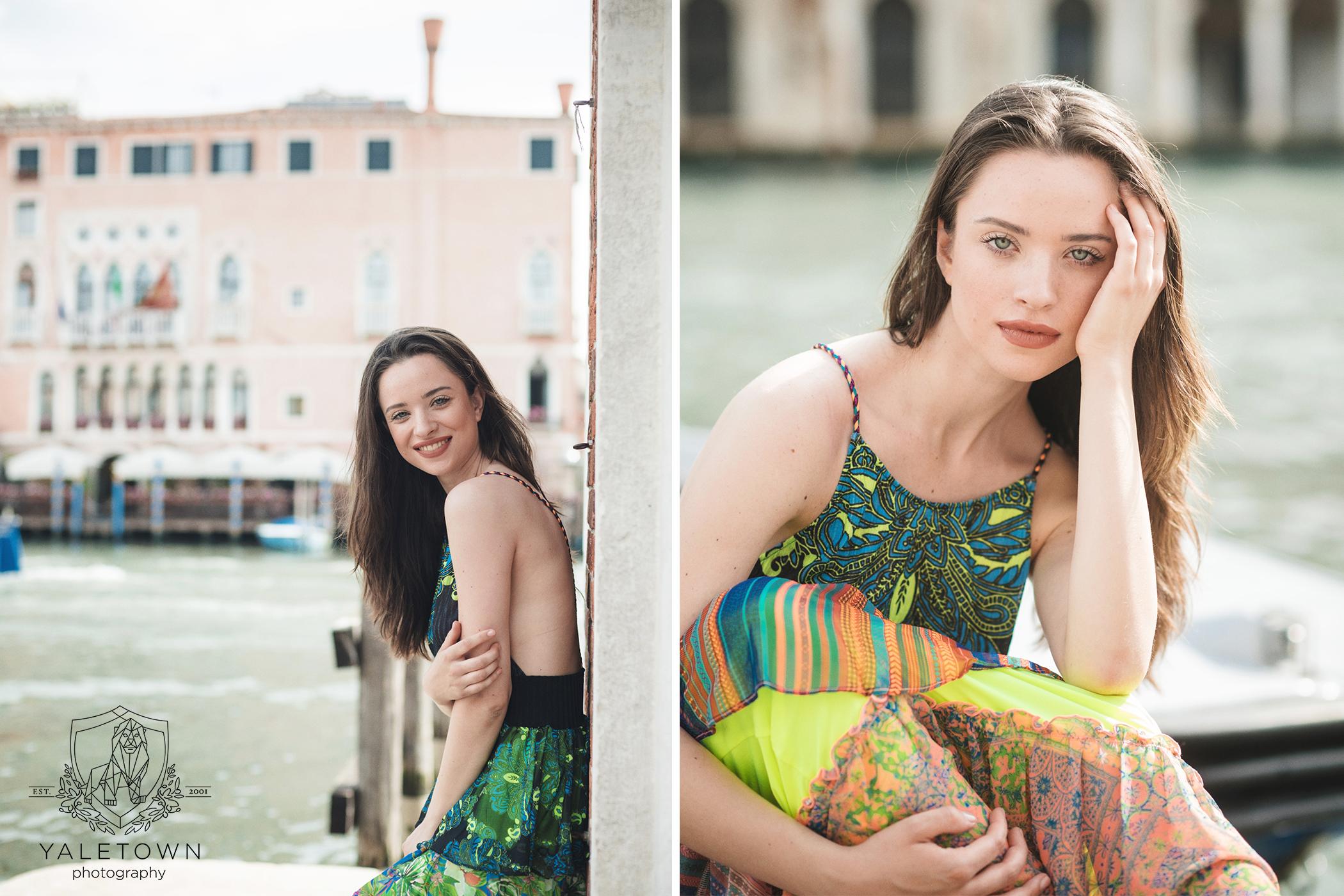 Venice-portrait-session-yaletown-photography-vacation-photographer-photo-020.jpg