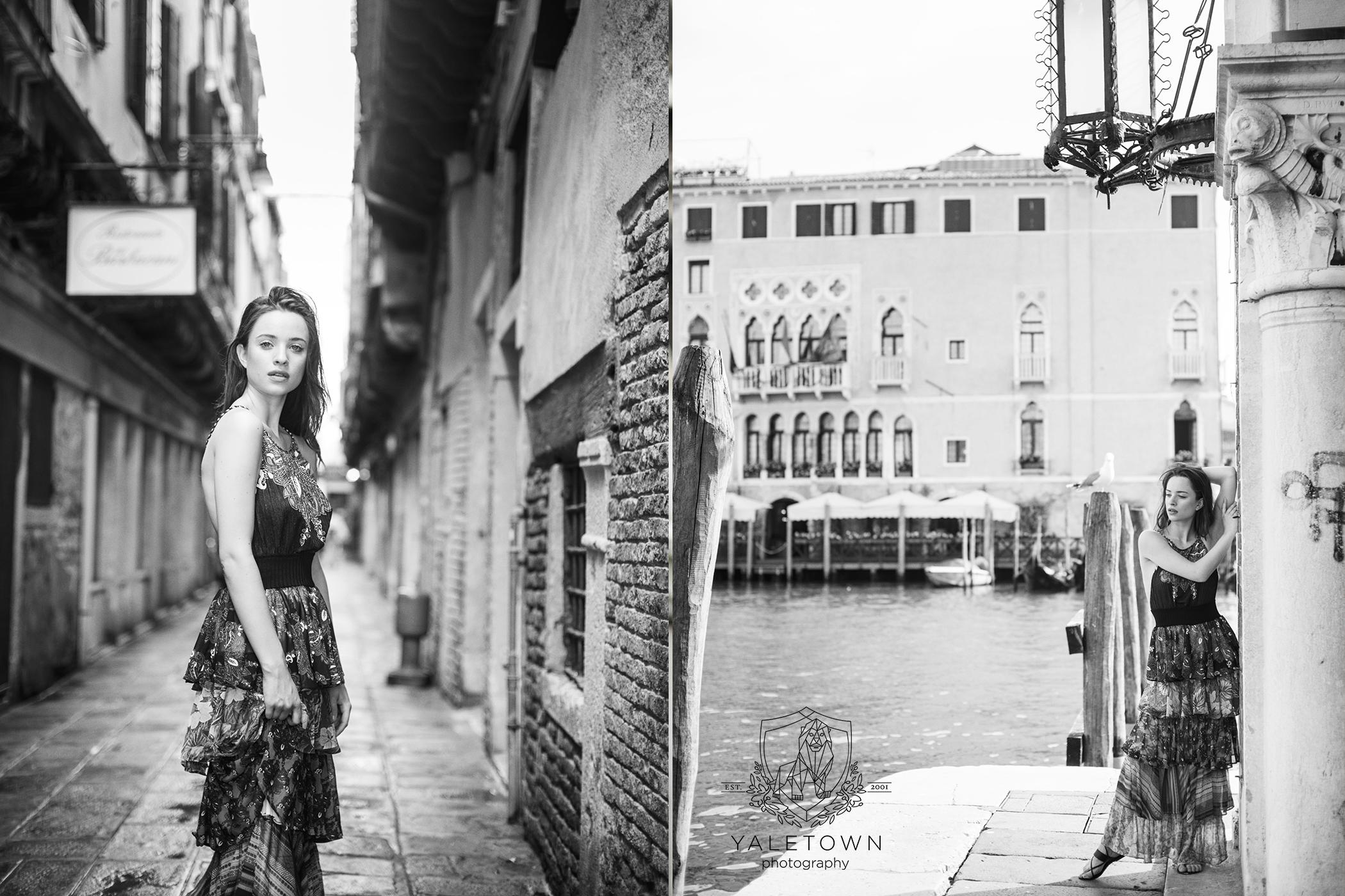 Venice-portrait-session-yaletown-photography-vacation-photographer-photo-021.jpg