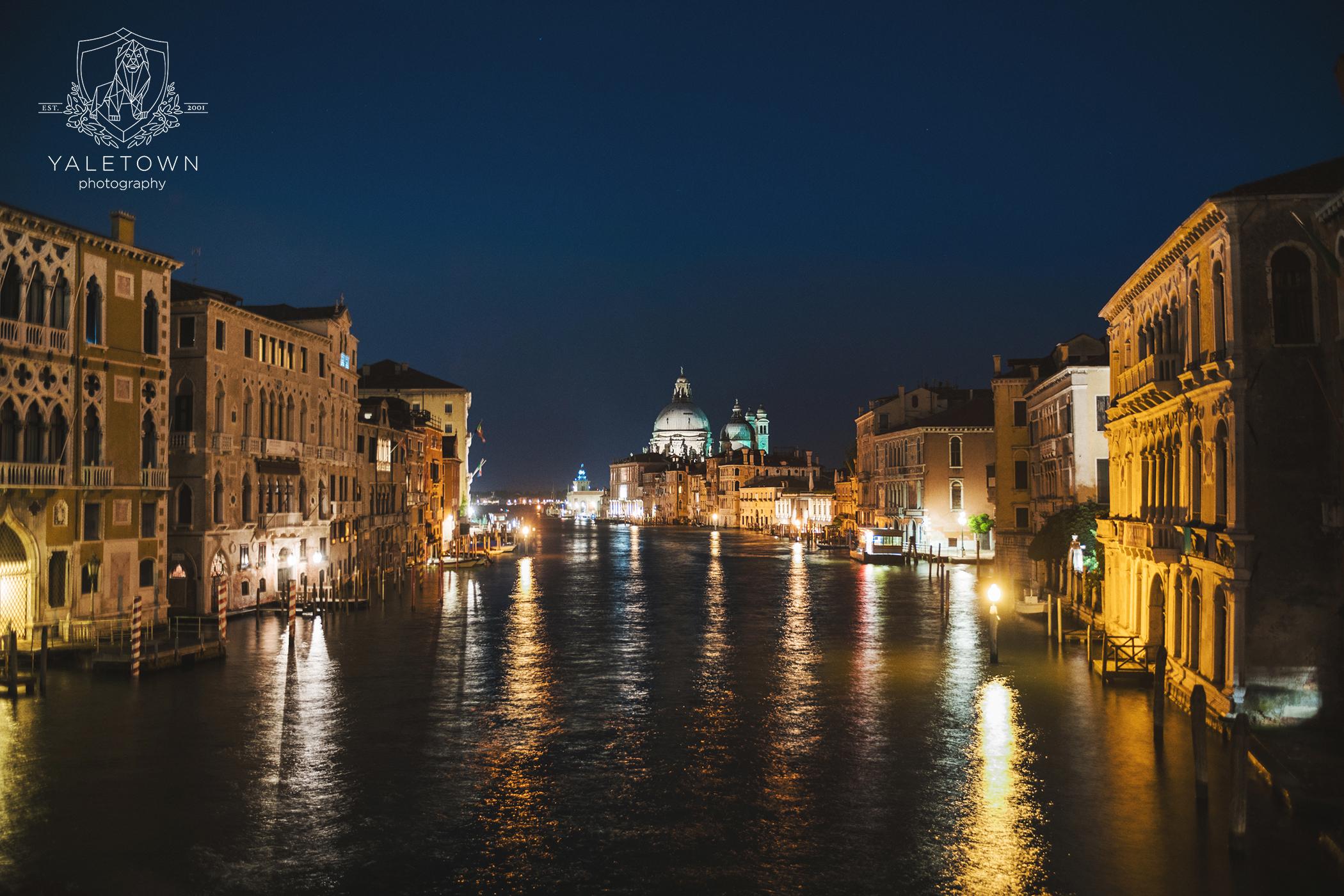 Venice-portrait-session-yaletown-photography-vacation-photographer-photo-029.jpg