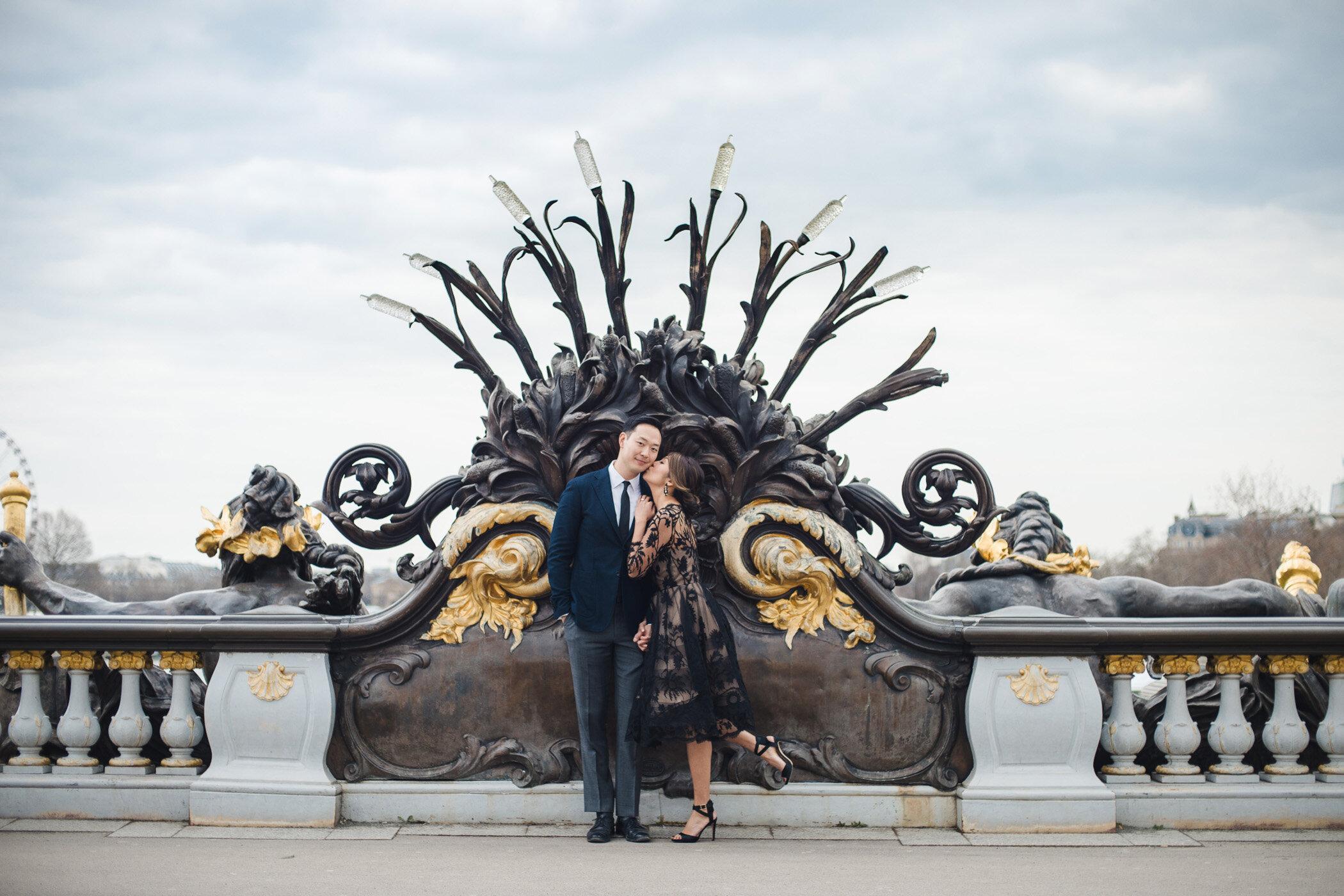 Paris-Engagement-Photo-Yaletown-Photography-photo