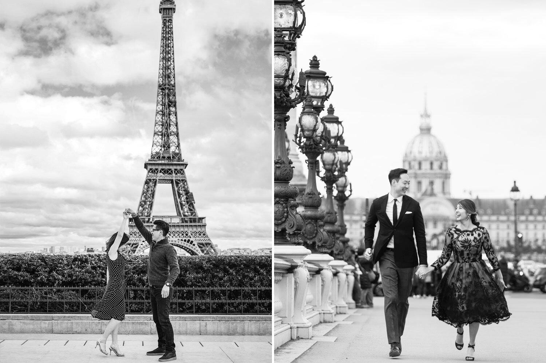 Paris-Engagement-Eiffel-Tower-Photo-Yaletown-Photography-photo