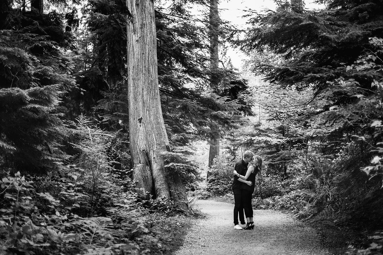 Vancouver-Engagement-Photo-Yaletown-Photography-photo