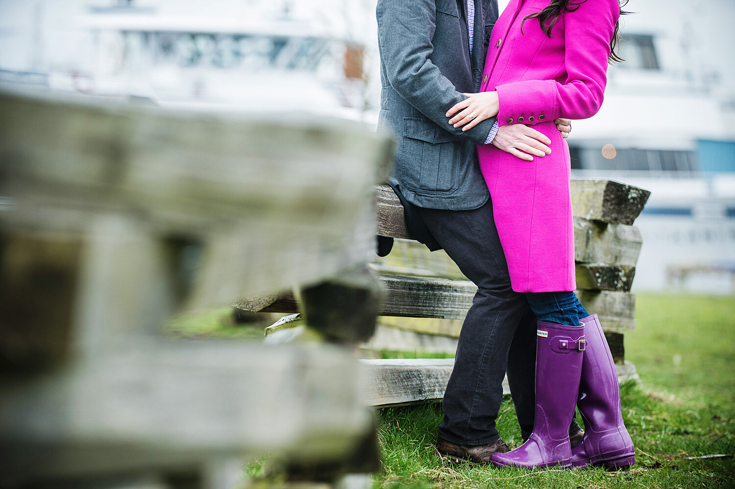 Vancouver-engagement-session-yaletown-photography-photo