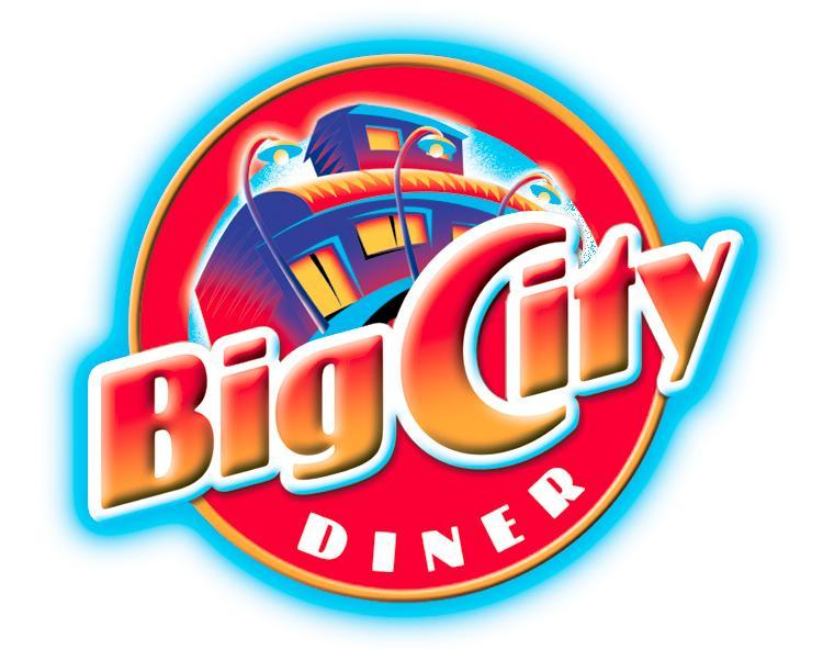 BCD logo Color.jpeg_full.jpeg