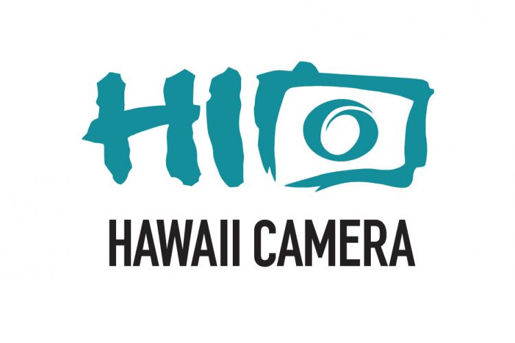 HICam-Logo-lg-750x499.png