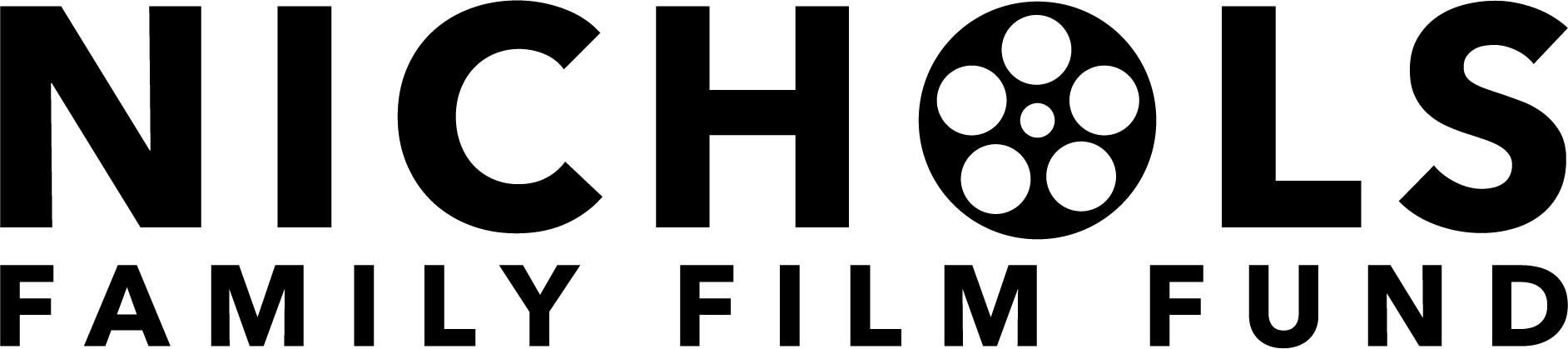 nichols logo black.png