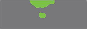 Herbologie-Logo-Tea-Spice-02_copy_1000x192.png