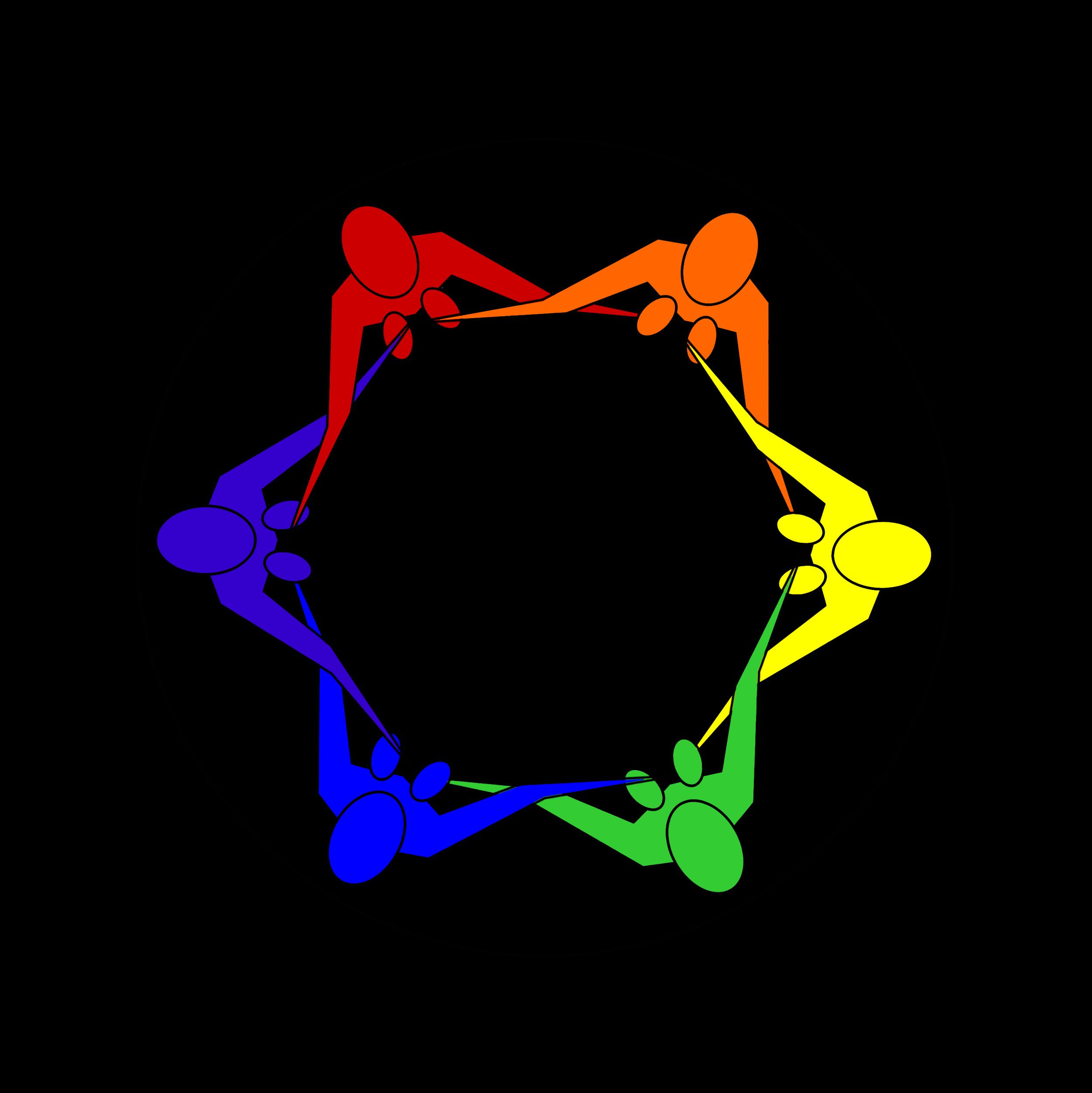 Logo_Update_Enlarge_300dpi.png